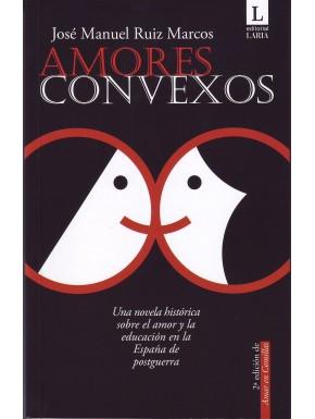 Amores Convexos
