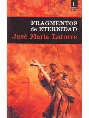 Fragmentos de eternidad