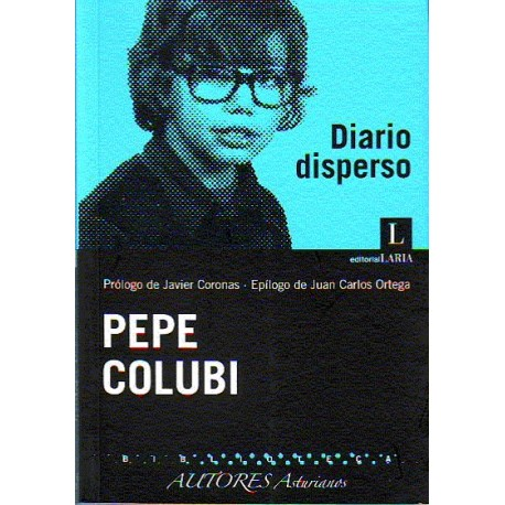 Diario disperso