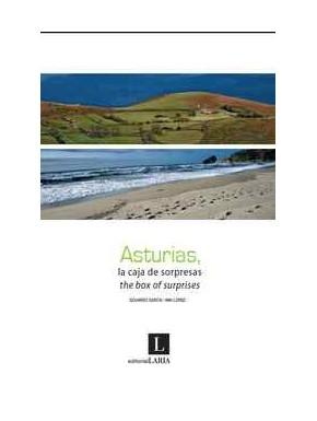 Asturias, la caja de sorpresas