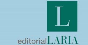 Editorial LARIA