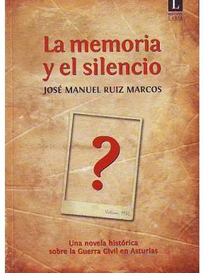 La memoria y el silencio